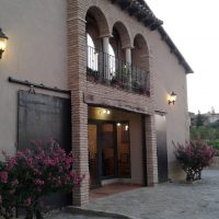 Bodegas Alodia fachada 02